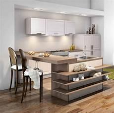 tavolo penisola ikea mobile isola per cucina top cucina leroy merlin top