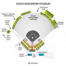 Doug Kingsmore Stadium Seating Chart Doug Kingsmore Stadium Seating Chart Vivid Seats
