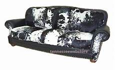 Cowhide Sofa Png Image by Cowhide Sofas Couches Cowhide Sleepers Free Shipping