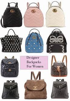 Designer Pack Sale Fab Designer Backpacks For Women In 2018 Candie Anderson