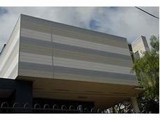 Nu Look Home Design Employee Reviews Aluminium Weatherboard Wall Cladding That Is Recyclable
