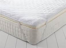 mattress sleeve memory foam mattress mattress manufacturers wakefit