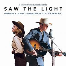 How To Play I Saw The Light On Guitar I Saw The Light A Sony Pictures Classics Release
