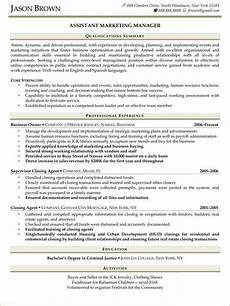 Resume Incomplete Degree 15 Incomplete Degree Resume Receipts Template