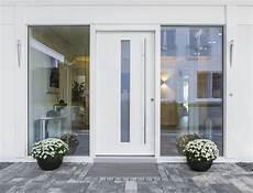 porte ingresso con vetro porte blindate con vetro antisfondamento prezzi e