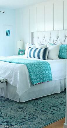 How To Decorate Your Bedroom How To Decorate Your Master Bedroom On A Budget The