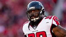 Falcons Release Depth Chart With Changes At Defensive End