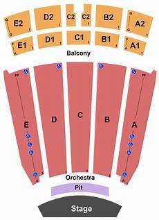 Emens Auditorium Muncie In Seating Chart Emens Auditorium Seating Chart Amp Maps Muncie