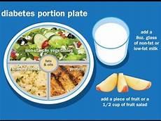 best diabetes diet plan for type 2 diabetes