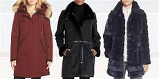 sales coats 14 best womens coats on sale at nordstrom now 2018