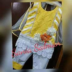 Baby Farooq Design Pin By Rabia Farooq On Baby Dress Designe In 2020 Girls