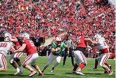 Husker Depth Chart From Starters To Backups Breaking Down The Husker