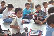 free images play child education classroom