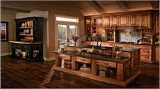 Kitchen Remodeling Cost Home Depot Kitchen Remodeling Cost Youtube