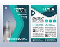 Layout Of A Business Multipurpose Corporate Business Flyer Layout Design