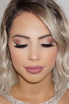 need wedding makeup ideas our collection is a saver