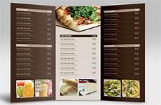 Catering Menu Card 23 Catering Menu Templates Ai Psd Google Docs Apple