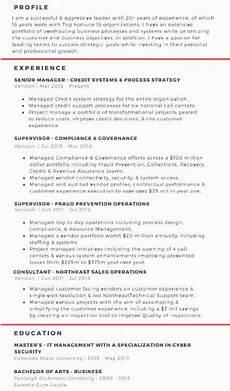 Personal Development Portfolio Sample A Model Resume Amp Career Portfolio To Land A Dream Job