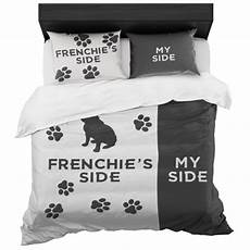 the finest bulldog bedding sets to decorate your
