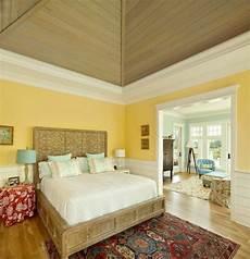 da letto gialla colore pareti da letto come scegliere le tonalit 224
