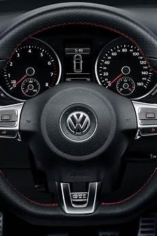 Vw Iphone Wallpaper by 640x960 Volkswagen Gti Steering Wheel Iphone 4 Wallpaper