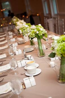 Wedding Tables Set Up 5 Ways To Nail Your Wedding Reception Seating Plan