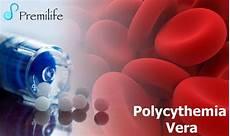 Polycythemia Rubra Vera Lamudal Premilife Homeopathic Remedies