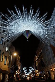 Best Place To See Christmas Lights In London The Top Things To Do During Christmas Amp New Year S In London
