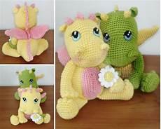 amigurumi baby crochet pattern tutorial