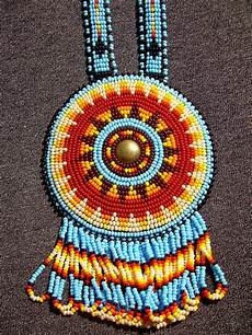 17 best images about american bead work