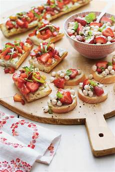 effortless easter appetizers southern living