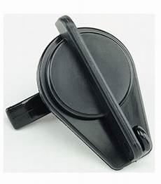 serrature per armadietti spogliatoio serratura nasello per armadio spogliatoio lucchettabile