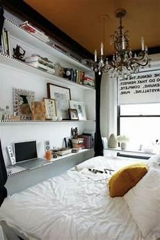 Ideas For Decorating Bedroom Walls 25 Southwestern Bedroom Design Ideas Decoration