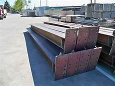 capannoni in ferro smontati capannoni in acciaio zooline snc con capannone in ferro e