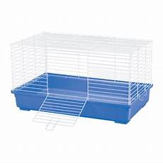 large my home cage small animal cages