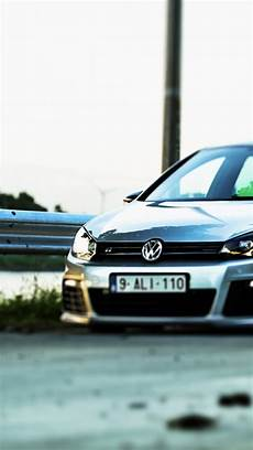 Vw Iphone Wallpaper by Iphone Golf Wallpaper 60 Images