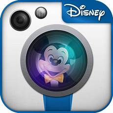 disney wallpaper iphone apps disney memories hd app now available for android iphone