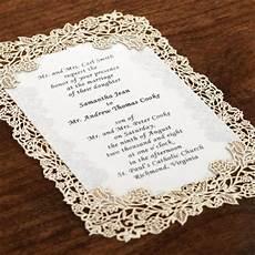 12 contoh undangan pernikahan laser cutting artikel