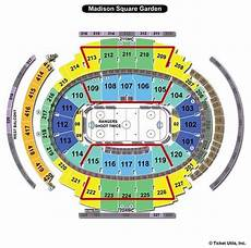 Ny Rangers Square Garden Seating Chart New York Rangers Tickets Newyorkcity Uk