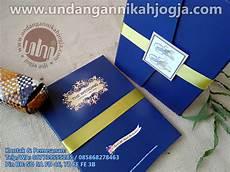 undangan exclusive undangan nikah pernikahan undangan