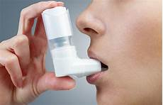 Asthma Signs And Symptoms Signs And Symptoms Of Asthma Urgent Medical Care