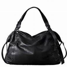 British Designer Bags British Brand All Saints Just Released Its First Full