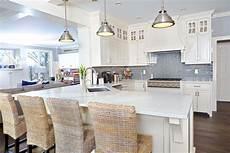 white kitchen decorating ideas 101 custom kitchen design ideas 2019 pictures