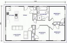 akaroa 3 bedroom 1 bathroom small house plan latitude