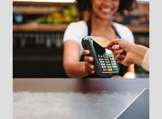 How to make tap and go contactless payments   finder.com.au