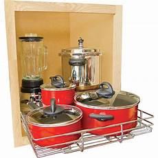 ja marketing expandable kitchen cabinet pull out shelf