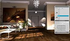 Easy To Use Home Design Software Free Free Home Design Software For Windows