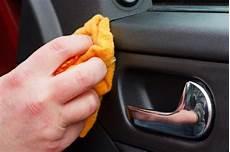 igienizzare interni auto igienizzare l auto scopri come effettuare la