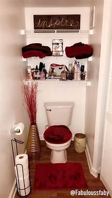 home decor bathroom bathroom decor ross gold ideas decorations