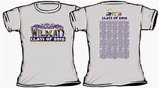 8th Grade T Shirt Designs Stms Class Of 2015 8th Grade T Shirts